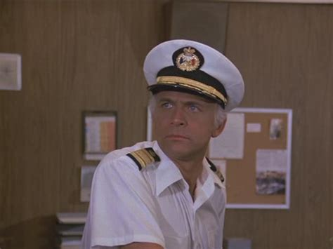 love boat captain stubing costume it floats back to you the love boat chronicles episodes