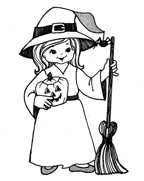 imagenes de brujas bonitas para dibujar brujas lindas para pintar en halloween colorear im 225 genes