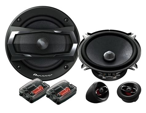 lada stelo equipos de audio stylo audio car rosario