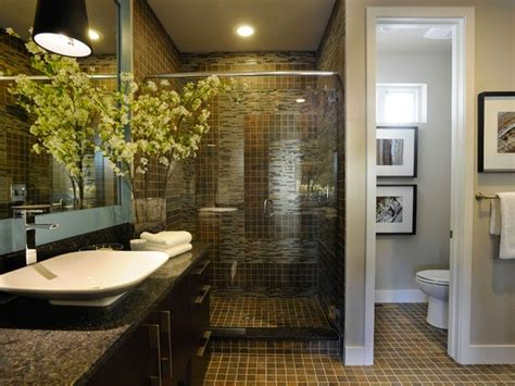 bathroom ideas zona berita small master bathroom designs