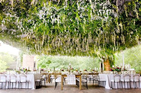 Wedding Venues Chicago by The 10 Most Beautiful Wedding Venues In Chicago Purewow