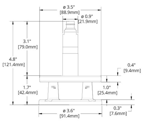 4 wire diagram for lift station floats lift station