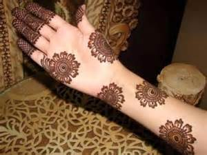 home design and easy simple easy mehendi designs 2015 16 by shaista mehndi