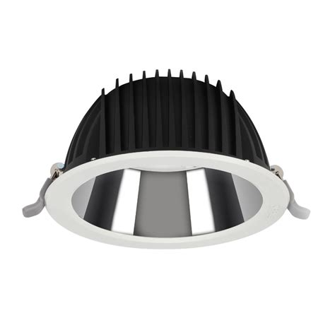 Lu Downlight Led led downlight hr opple lighting asia pacific