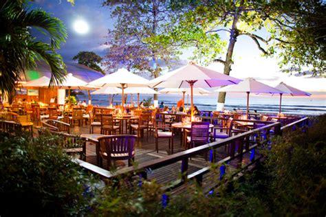 best in costa rica costa rica travel best restaurants in playa jaco crgurus