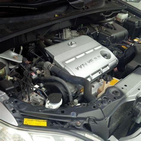 small engine repair training 2001 lexus rx security system service manual 2005 lexus rx engine pdf 2001 rx300 engine swap clublexus lexus forum discussion