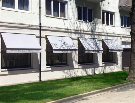 markisen ab werk fallarmmarkise balkonmarkisen fenstermarkisen auf ma 223
