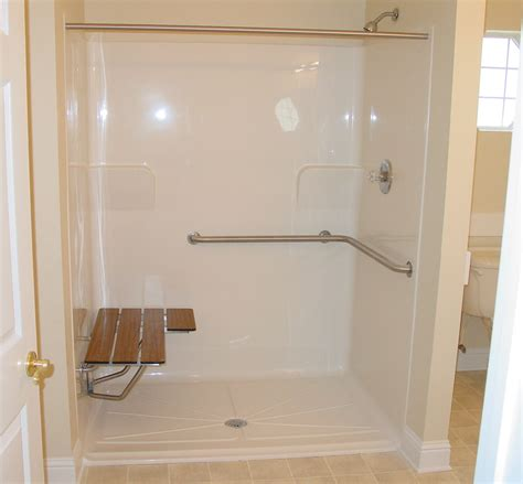 handicapped bathroom showers bathroom remodeling las vegas las vegas bathroom