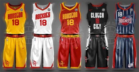 Set Adidas Dan Set Boston these fan made nba jerseys are so much better than the