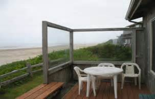 Edgewater Cottages Oregon by Edgewater Cottages On The Oregon Coast