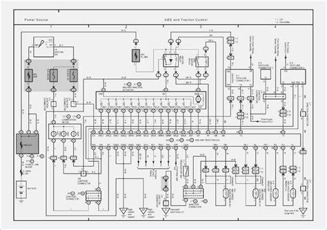 1997 toyota camry wiring diagram vivresaville
