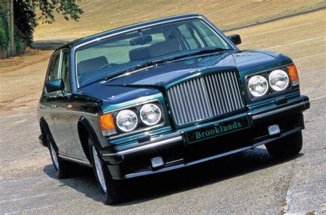 most comfortable car uk buying used the most comfortable cars the independent