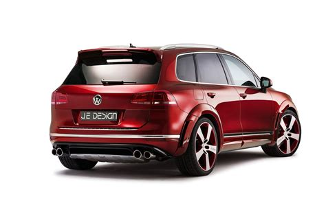 volkswagen touareg 2017 black volkswagen touareg 2017 r line wallpapers hd je design red