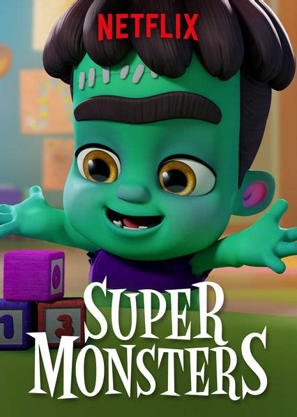 monster house available on netflix canada educational cartoons on netflix canada cartoon ankaperla com