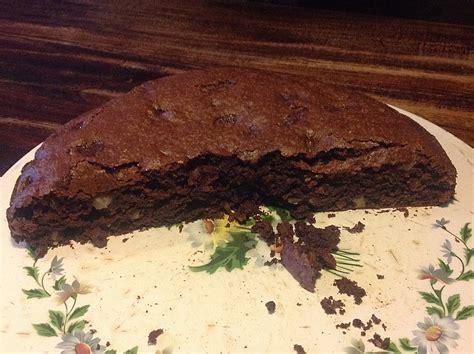dinkelmehl kuchen rezepte kuchen dinkelmehl die besten n 252 tzlichen rezepte