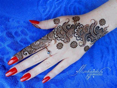 arabic mehndi design images for eid hd eid mehndi design hd wallpapers free mehndi