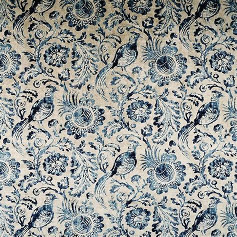 linwood upholstery 25 best ideas about linwood fabrics on pinterest wall