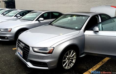 Car Silver by Silvercar Rental Review A Experience But Is It