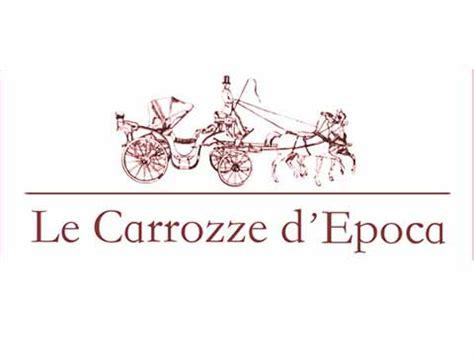 Le Carrozze D Epoca - museo le carrozze d epoca www lecarrozzedepoca it