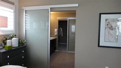 Frosted Glass Sliding Doors Interior Sliding Frosted Glass Interior Doors Home Doors Design Inspiration Doorsmagz