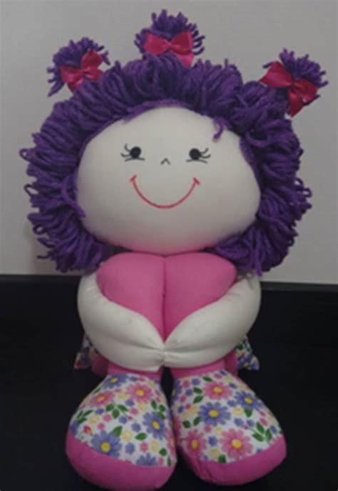 decoração de quarto infantil boneca de pano boneca de pano peso de porta no elo7 eternamente crian 199 a