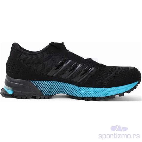 Sepatu Murah Adidas Maraton Tr10 2 pin timberland cipele on