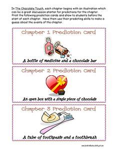 chocolate touch worksheets how chocolate is made comprehension free printables and places