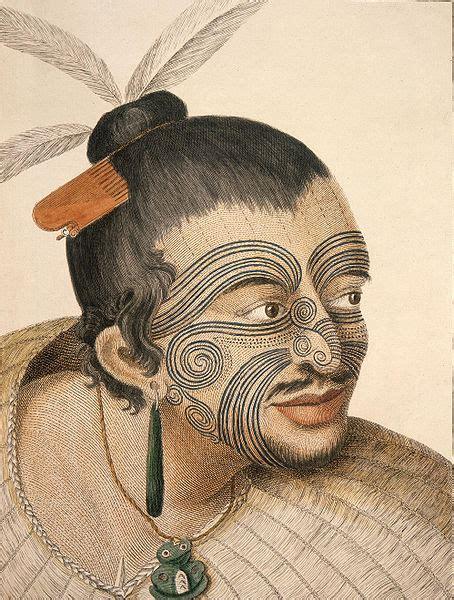 mentawai tattoo wiki tattoo from wikipedia the free encyclopedia tattoo