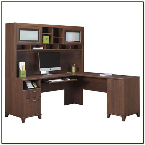 Home Office Desk Hutch Home Office Furniture Credenza Hutch Desk Home Design Ideas K6dz7djqj281658