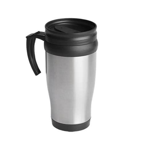travel mug 450ml travel mug brandability