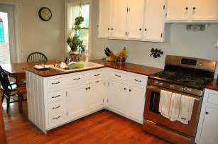 Farmhouse Cabinets For Kitchen Farmhouse Kitchen Cabinets Car Interior Design
