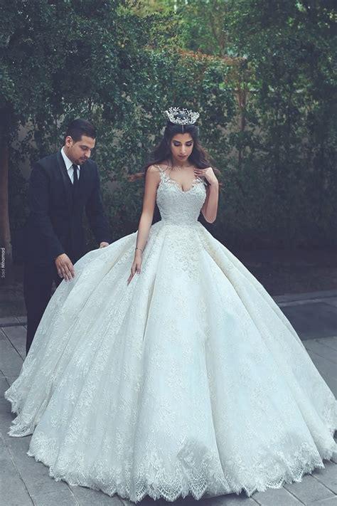 Where Can I Buy A Wedding Dress by 10 Prettiest Wedding Dresses Money Can Buy Minimecity