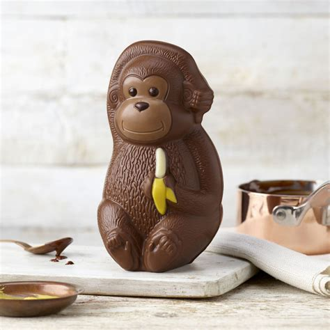 Chocolate Models