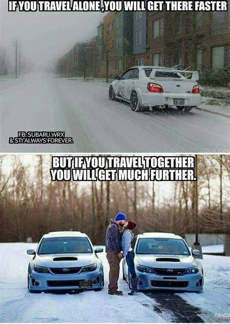 subaru meme the 25 best subaru meme ideas on subaru sti
