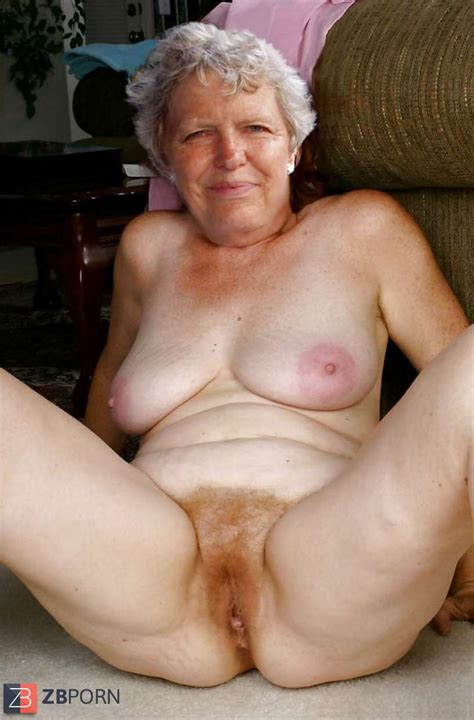 Mature Old Granny Gigantic Chubby Inexperienced Reife