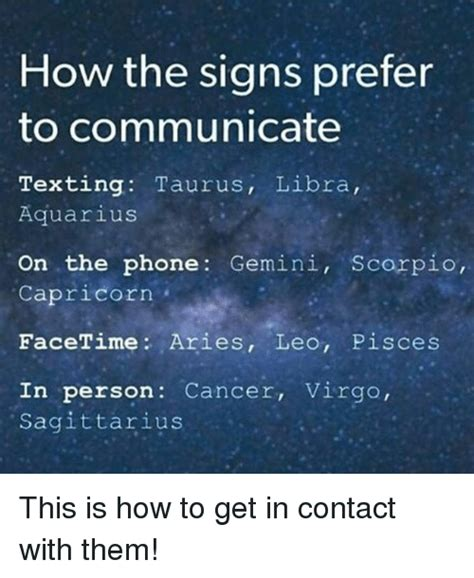 how to communicate with a gemini best 28 how to communicate with a gemini 17 best images about zodiac sign gemini on