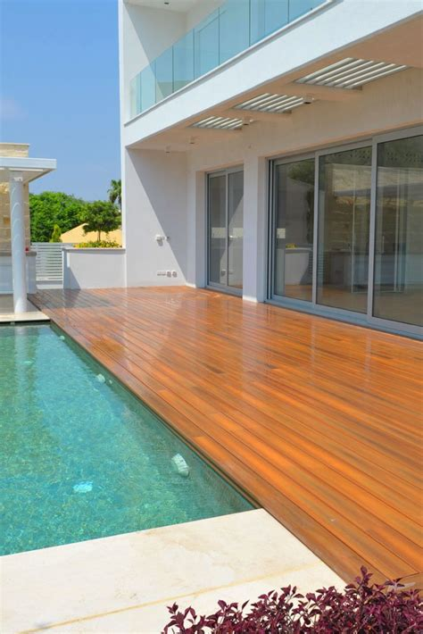 best decks deck stunning wood decking material wood decking