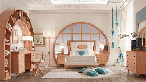 da letto stile mare beautiful arredamento stile marina ideas lice us