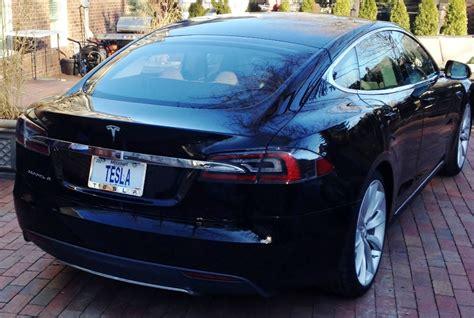 Tesla Plates Tesla Plates Tesla Image