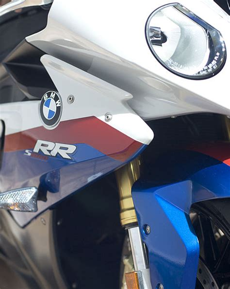 bmw s1000rr history file bmw s1000rr front closeup jpg wikimedia commons