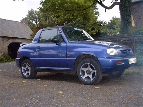 Suzuki X90 For Sale Suzuki X90 Electric Blue 1 6l 1996 For Sale From Carlow