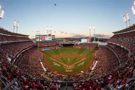 why it s great that the all decides world series