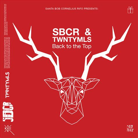 back to top free download sbcr twntymls back to the top edm