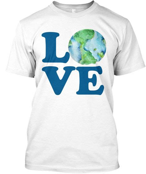 Erico Shirt Bestseller Premium earth day premium t shirt best seller list