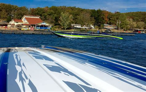 mti boats lake of the ozarks extra large deliveries