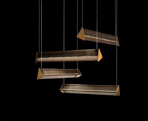 Y Lighting by Henge Y Light Henge Furniture Home Design