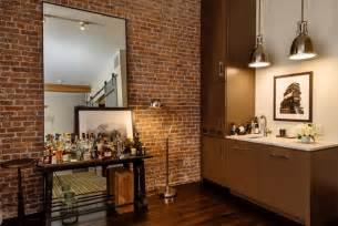 shop room ideas cheap home decor trending ideas