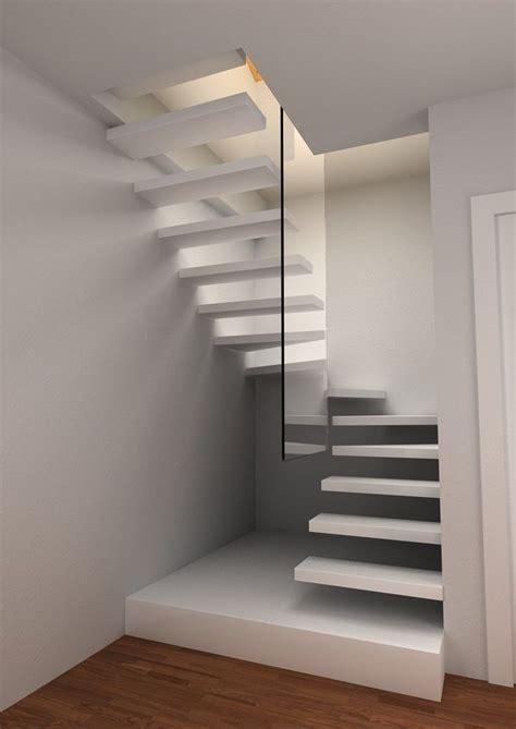 scalinate interne scalinate interne foto della scala interna originale e