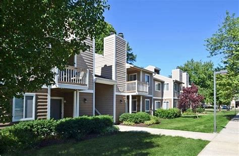 1 Bedroom Apartments In Salisbury Md tide mill apartments rentals salisbury md apartments