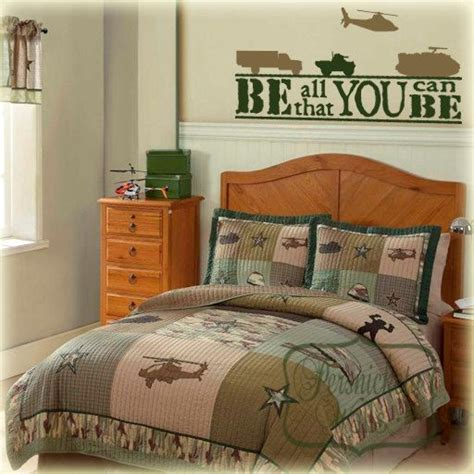 Army Bedrooms by 1000 Ideas About Boys Army Room On Army Room Army Room Decor And Army Bedroom